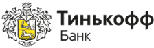 Изображение: Тинькофф